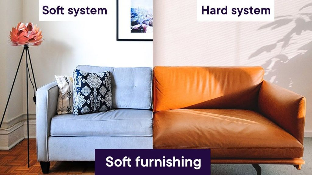 Hard-system-vs-soft-system-communications-furnishings-min