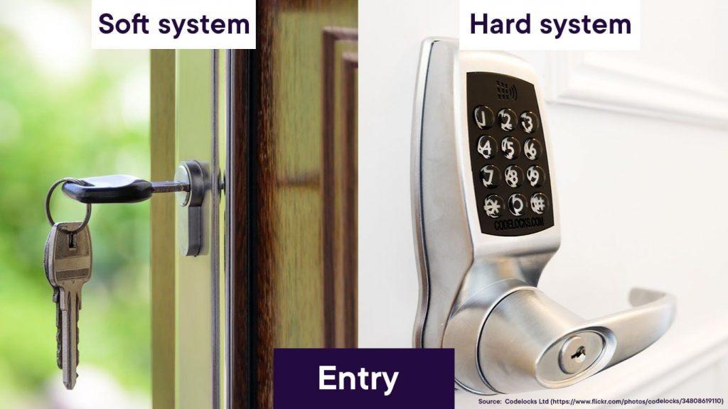Hard-system-vs-soft-system-entry-min