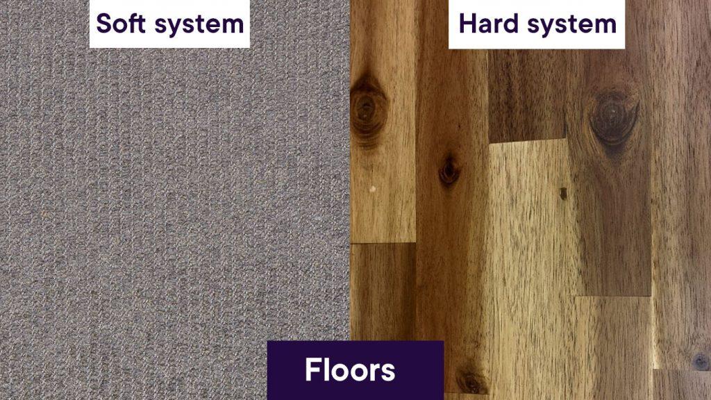 Hard-system-vs-soft-system-floor-min