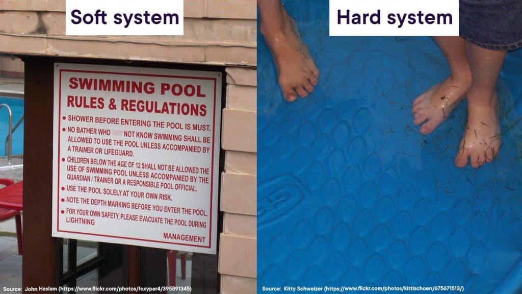Hard-system-vs-soft-system-min