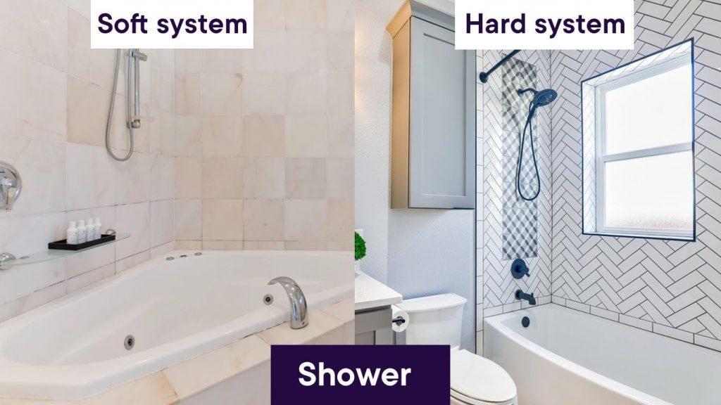 Hard-system-vs-soft-system-shower-min