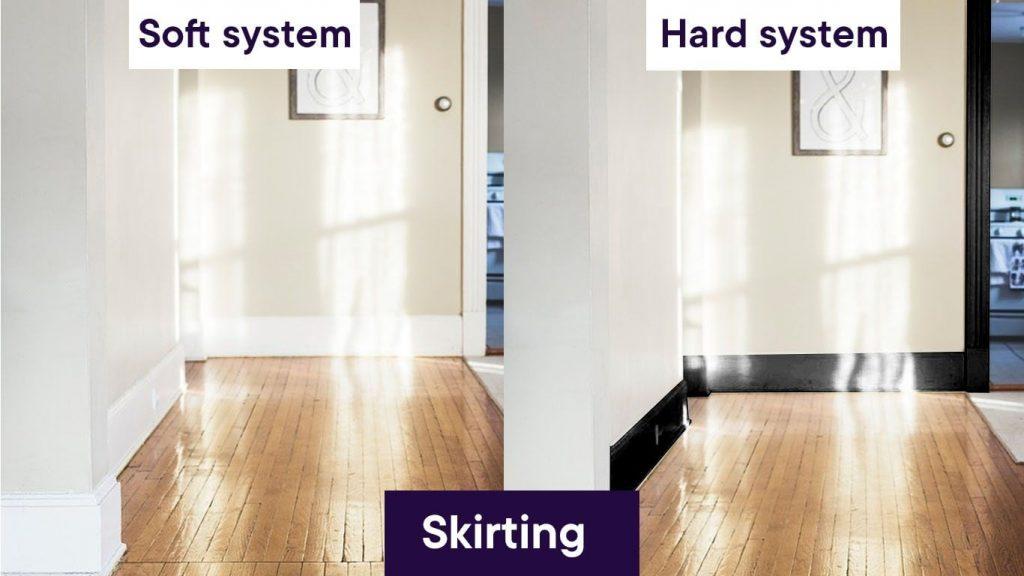 Hard-system-vs-soft-system-skirting-min