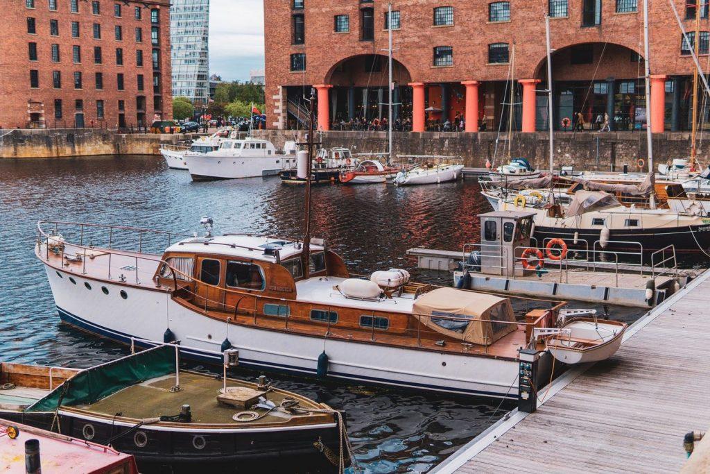 Revilo-Properties-operates-in-Liverpool-UK