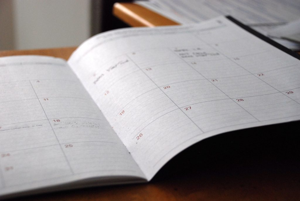 airbnb calendar minimum stay