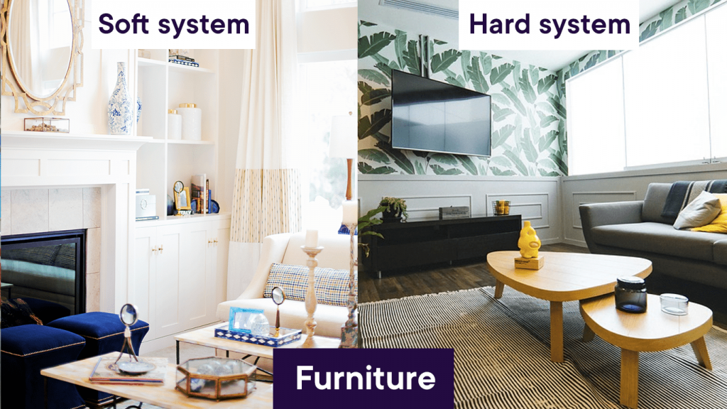 hard-system-furniture-min