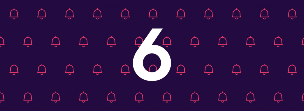 smarrbnb-countdown-6