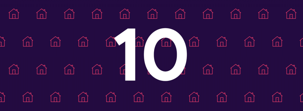 smartbnb-countdown-10