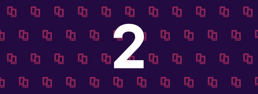 smartbnb-countdown-2