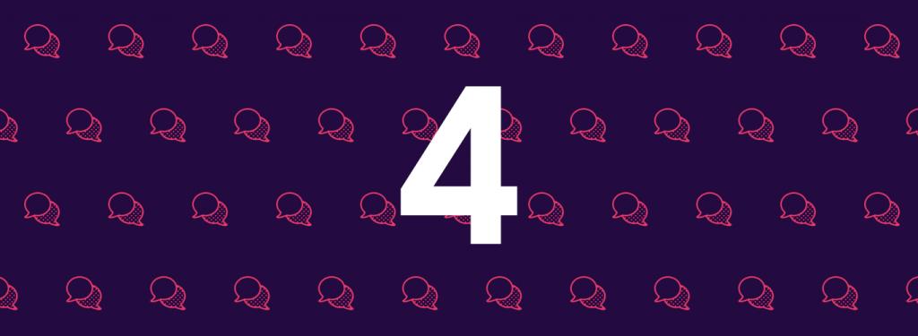 smartbnb-countdown-4