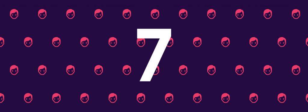smartbnb-countdown-7