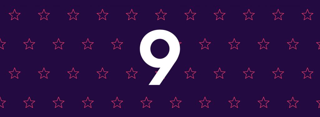 smartbnb-countdown-9