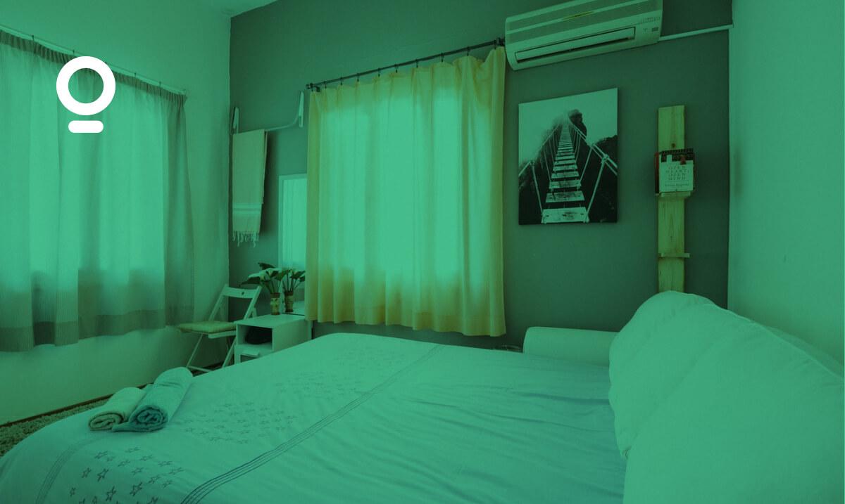 upsell-airbnb