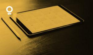 calendar availability